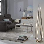 Stehleuchte Wohnzimmer Wohnzimmer Stehleuchte Wohnzimmer Design Stehleuchten Led Modern Dimmbar Leuchte Ikea Moderne Lampe Vinylboden Wandtattoo Komplett Teppiche Teppich Deckenlampen