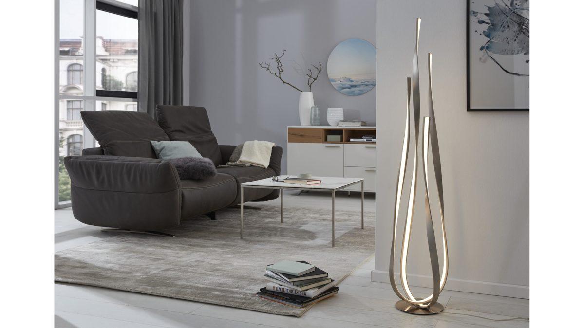 Full Size of Stehleuchte Wohnzimmer Design Stehleuchten Led Modern Dimmbar Leuchte Ikea Moderne Lampe Vinylboden Wandtattoo Komplett Teppiche Teppich Deckenlampen Wohnzimmer Stehleuchte Wohnzimmer