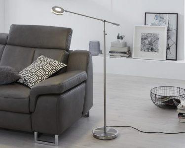Stehleuchte Wohnzimmer Wohnzimmer Stehleuchte Wohnzimmer Design Stehleuchten Led Modern Leuchte Lampe Moderne Dimmbar Ikea Moumlbel Staude Raumlume Lampen Leuchten Kommode Dekoration Teppich