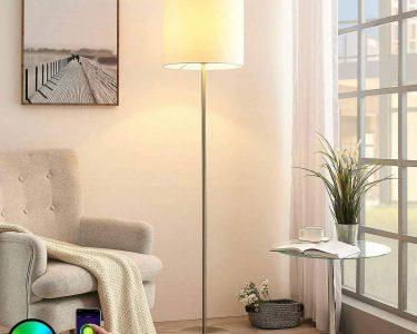 Stehleuchte Wohnzimmer Wohnzimmer Stehleuchte Wohnzimmer Dimmbar Moderne Stehleuchten Modern Led Design Lampe Leuchte Stehlampe Schoumln Neu Fresh Komplett Fototapeten Decke Deckenleuchte