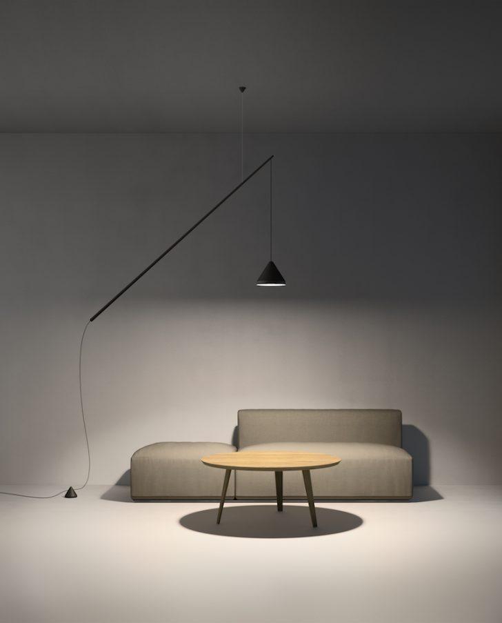 Medium Size of Stehleuchte Wohnzimmer Ikea Moderne Stehleuchten Modern Leuchte Lampe Dimmbar Led Schwebende Von Vibia Teppich Vinylboden Stehlampen Wandbild Wandbilder Wohnzimmer Stehleuchte Wohnzimmer