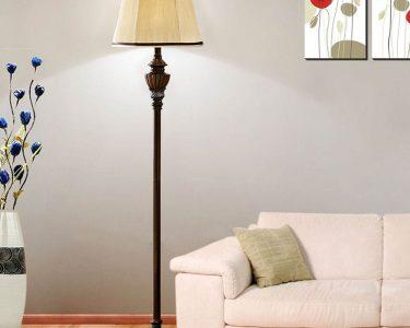 Stehleuchte Wohnzimmer Wohnzimmer Stehleuchte Wohnzimmer Ikea Stehleuchten Led Dimmbar Lampe Leuchte Us 1350 2018 Neue Licht Antike Schlafzimmer Beleuchtung Luxus Harz Retro Hause In