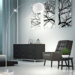 Stehleuchte Wohnzimmer Wohnzimmer Stehleuchte Wohnzimmer Led Dimmbar Stehleuchten Ikea Fuumlr Moderne Innenraumausstattung Lampen Liege Deckenlampe Tischlampe Stehlampen Kommode Deckenlampen