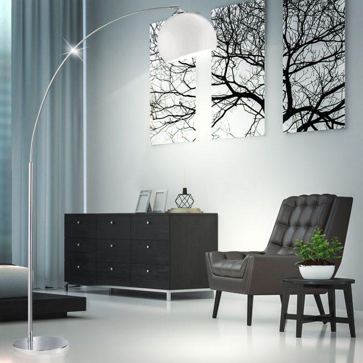 Medium Size of Stehleuchte Wohnzimmer Led Dimmbar Stehleuchten Ikea Fuumlr Moderne Innenraumausstattung Lampen Liege Deckenlampe Tischlampe Stehlampen Kommode Deckenlampen Wohnzimmer Stehleuchte Wohnzimmer