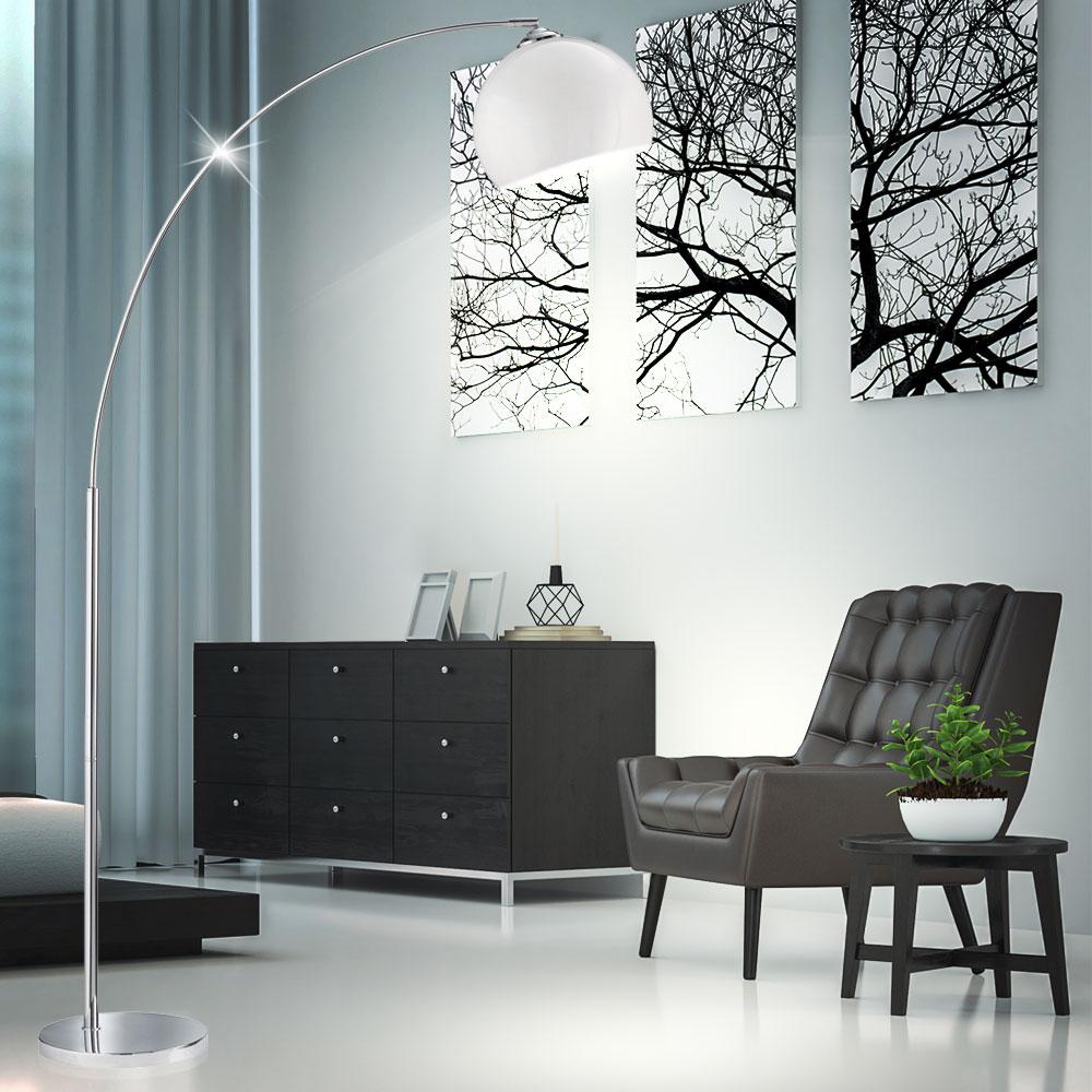 Full Size of Stehleuchte Wohnzimmer Led Dimmbar Stehleuchten Ikea Fuumlr Moderne Innenraumausstattung Lampen Liege Deckenlampe Tischlampe Stehlampen Kommode Deckenlampen Wohnzimmer Stehleuchte Wohnzimmer