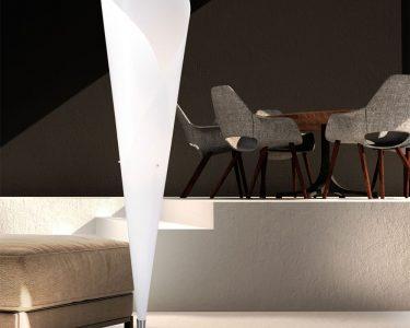 Stehleuchte Wohnzimmer Wohnzimmer Stehleuchte Wohnzimmer Leuchte Stehleuchten Modern Led Design Lampe Details Zu Moderne Standleuchte Nickel Stehlampe Rund Weiss Teppich Deckenleuchte Tapeten