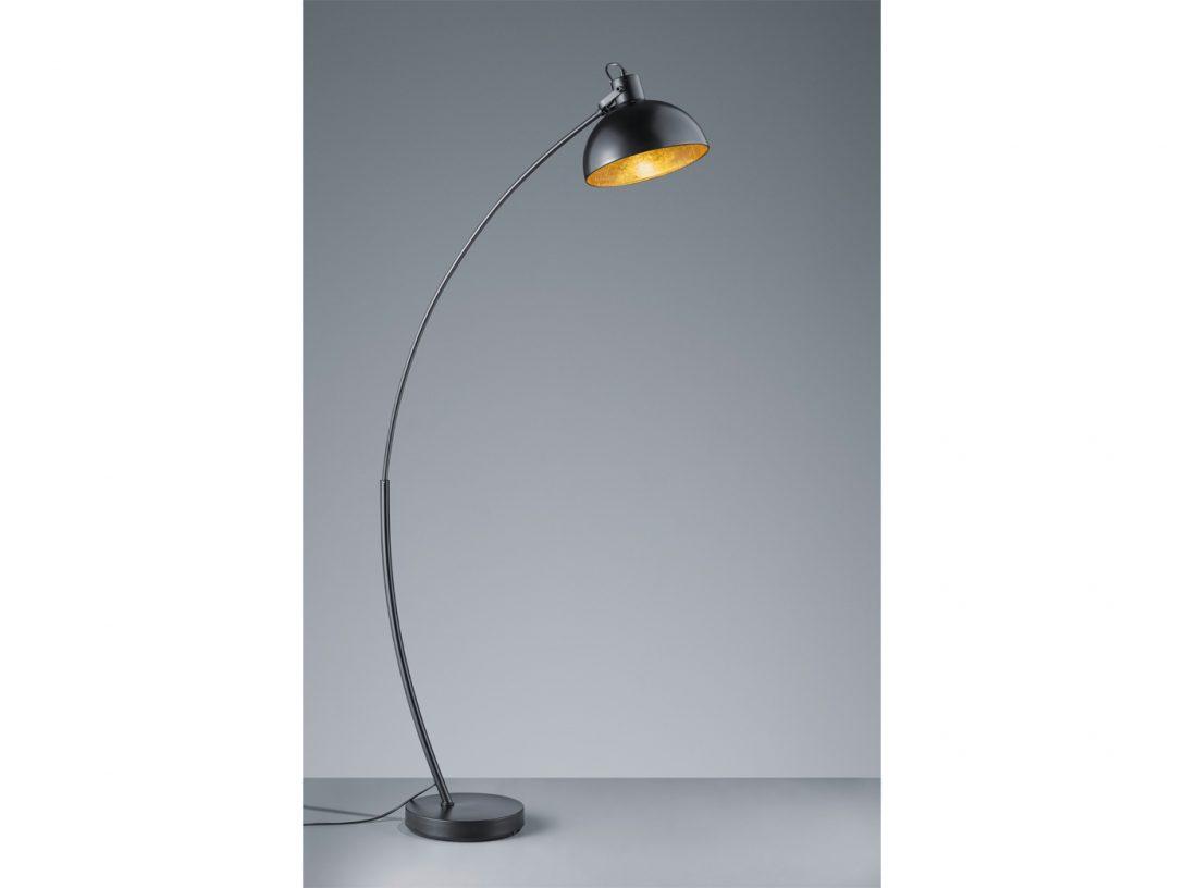 Large Size of Stehleuchte Wohnzimmer Modern Ikea Leuchte Stehleuchten Moderne Dimmbar Design Lampe Led Deckenlampen Relaxliege Poster Deko Tischlampe Schrank Gardine Vorhang Wohnzimmer Stehleuchte Wohnzimmer