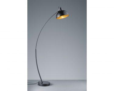 Stehleuchte Wohnzimmer Wohnzimmer Stehleuchte Wohnzimmer Modern Ikea Leuchte Stehleuchten Moderne Dimmbar Design Lampe Led Deckenlampen Relaxliege Poster Deko Tischlampe Schrank Gardine Vorhang