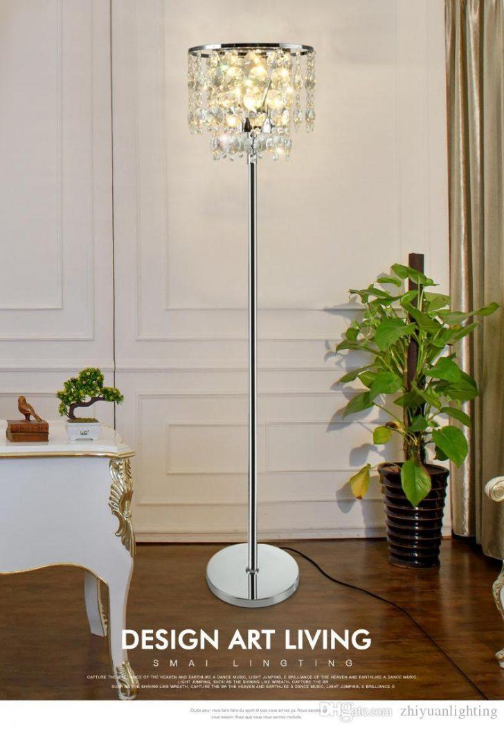 Medium Size of Stehleuchte Wohnzimmer Stehleuchten Dimmbar Leuchte Lampe Ikea Led Luxus Kristall Stehlampe Rauchgrau Transparent Tieinfache Stufuumlhrte Fuumlr Schlafzimmer Wohnzimmer Stehleuchte Wohnzimmer