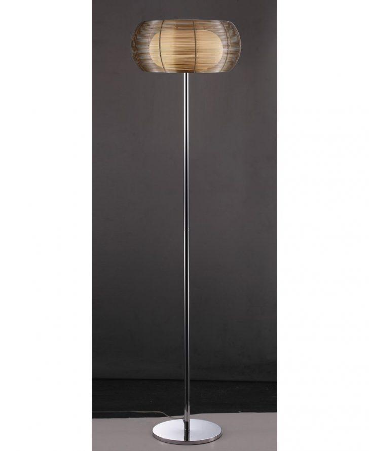 Medium Size of Stehleuchte Wohnzimmer Stehleuchten Led Ikea Lampe Modern Design Leuchte Dimmbar Moderne 2 Flbrauner Drahtschirm Innen Glas Beleuchtung Deckenlampen Gardinen Wohnzimmer Stehleuchte Wohnzimmer