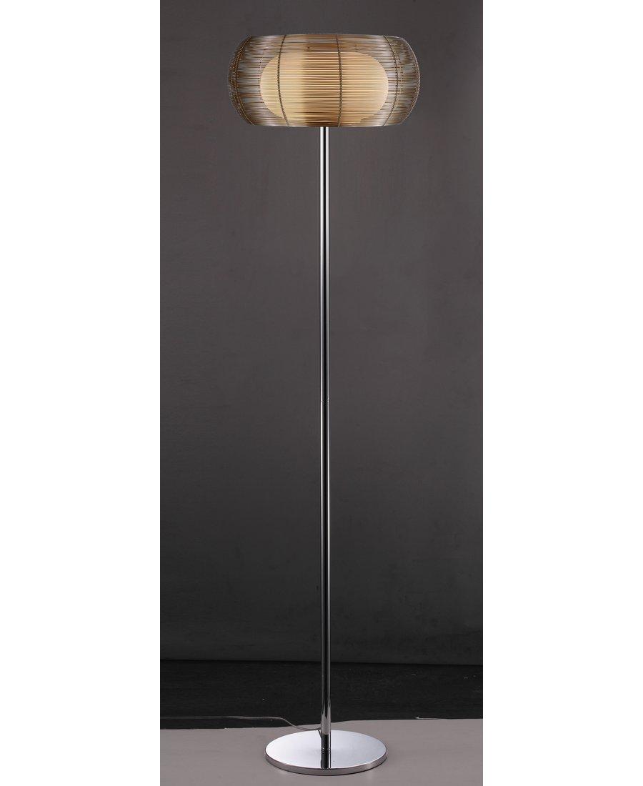 Full Size of Stehleuchte Wohnzimmer Stehleuchten Led Ikea Lampe Modern Design Leuchte Dimmbar Moderne 2 Flbrauner Drahtschirm Innen Glas Beleuchtung Deckenlampen Gardinen Wohnzimmer Stehleuchte Wohnzimmer