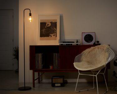 Stehleuchte Wohnzimmer Wohnzimmer Stehleuchte Wohnzimmer Stehleuchten Led Modern Moderne Design Leuchte Dimmbar Ikea Lampe Anbauwand Beleuchtung Gardine Deckenleuchten Stehlampen Indirekte