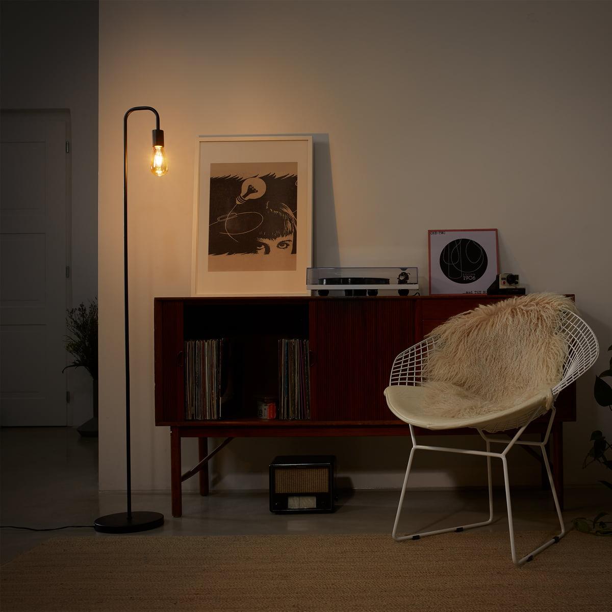 Full Size of Stehleuchte Wohnzimmer Stehleuchten Led Modern Moderne Design Leuchte Dimmbar Ikea Lampe Anbauwand Beleuchtung Gardine Deckenleuchten Stehlampen Indirekte Wohnzimmer Stehleuchte Wohnzimmer