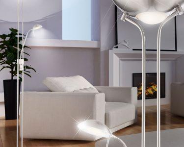 Stehleuchte Wohnzimmer Wohnzimmer Stehleuchten Wohnzimmer Lampe Stehleuchte Led Ikea Dimmbar Modern Design Leuchte Moderne Deckenfluter Standleuchte Leselampe Stehlampe Globo Leonas Kamin