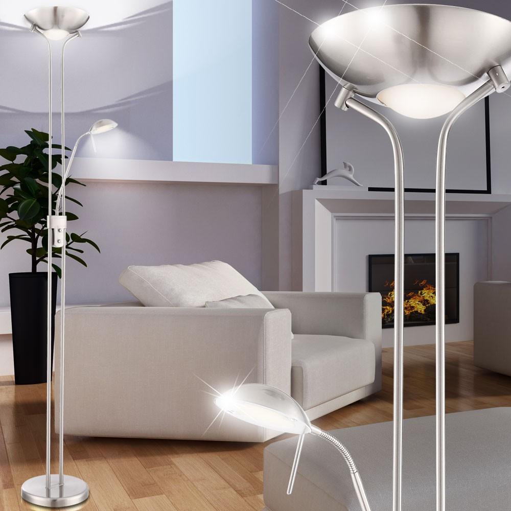 Full Size of Stehleuchten Wohnzimmer Lampe Stehleuchte Led Ikea Dimmbar Modern Design Leuchte Moderne Deckenfluter Standleuchte Leselampe Stehlampe Globo Leonas Kamin Wohnzimmer Stehleuchte Wohnzimmer