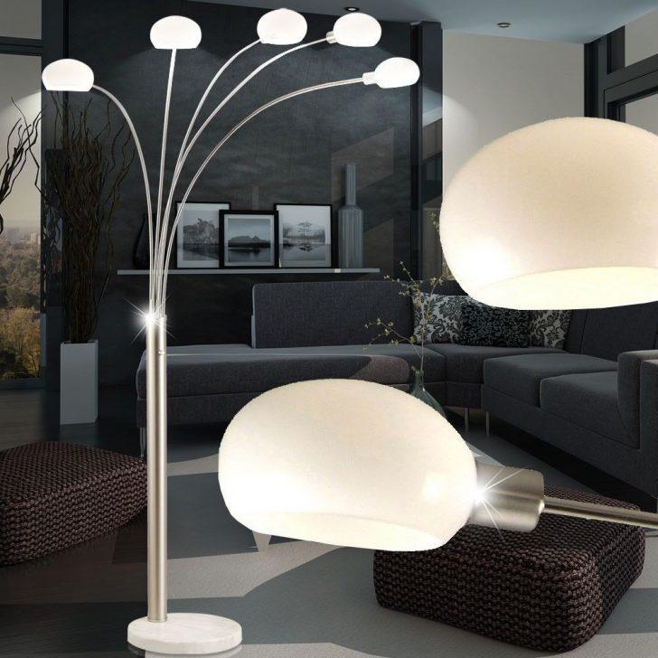 Medium Size of Stehleuchten Wohnzimmer Modern Stehleuchte Lampe Dimmbar Led Leuchte Moderne Wandtattoo Landhausstil Teppich Stehlampe Wandbild Deckenleuchte Schrankwand Wohnzimmer Stehleuchte Wohnzimmer