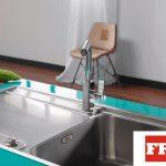Spüle Küche Küche Stein Spüle Küche Spüle Küche Weiß Spüle Küche Zubehör Spüle Küche Edelstahl