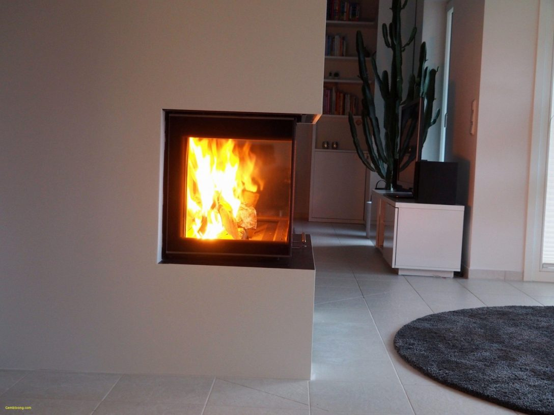 Large Size of How To Start A Fire In The Fireplace   Kaminofen Wohnzimmer Neu Panorama Kamin Preis ? Temobardz Wohnzimmer Wohnzimmer Kamin