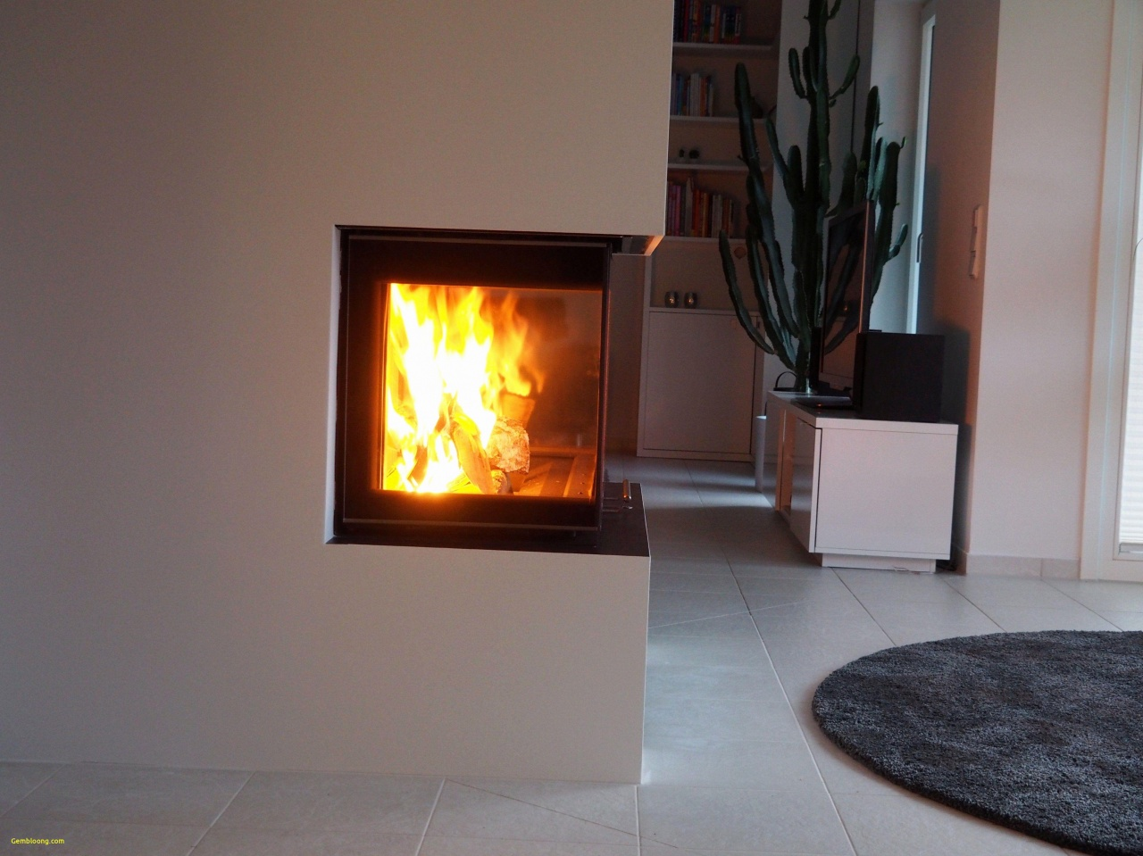 Full Size of How To Start A Fire In The Fireplace   Kaminofen Wohnzimmer Neu Panorama Kamin Preis ? Temobardz Wohnzimmer Wohnzimmer Kamin