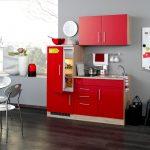 Miniküche Mit Kühlschrank Küche Stengel Miniküche Mit Kühlschrank Miniküche Mit Kühlschrank Ebay Miniküche Mit Kühlschrank Otto Miniküche 100 Cm Mit Kühlschrank Und Ceranfeld