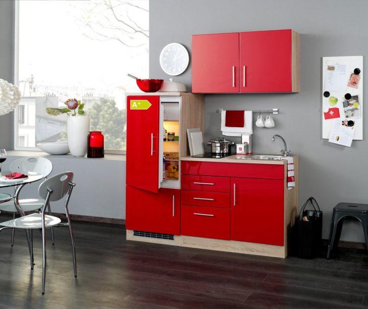 Medium Size of Stengel Miniküche Mit Kühlschrank Miniküche Mit Kühlschrank Ebay Miniküche Mit Kühlschrank Otto Miniküche 100 Cm Mit Kühlschrank Und Ceranfeld Küche Miniküche Mit Kühlschrank