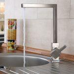 Armaturen Küche Küche Stiftung Warentest Armaturen Küche Bauhaus Armaturen Küche Sanlingo Armaturen Küche Moderne Armaturen Küche