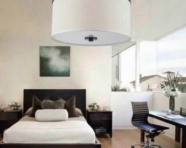 Lampe Schlafzimmer Schlafzimmer Lampe Schlafzimmer Ikea Lampen Wohnzimmer Inspirierend Hängelampe Weißes Regal Landhausstil Stehlampe Komplett Massivholz Truhe Deckenlampe Deckenlampen