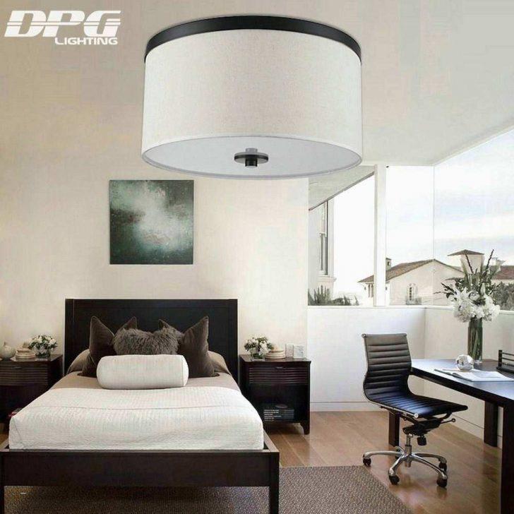 Medium Size of Lampe Schlafzimmer Ikea Lampen Wohnzimmer Inspirierend Hängelampe Weißes Regal Landhausstil Stehlampe Komplett Massivholz Truhe Deckenlampe Deckenlampen Schlafzimmer Lampe Schlafzimmer