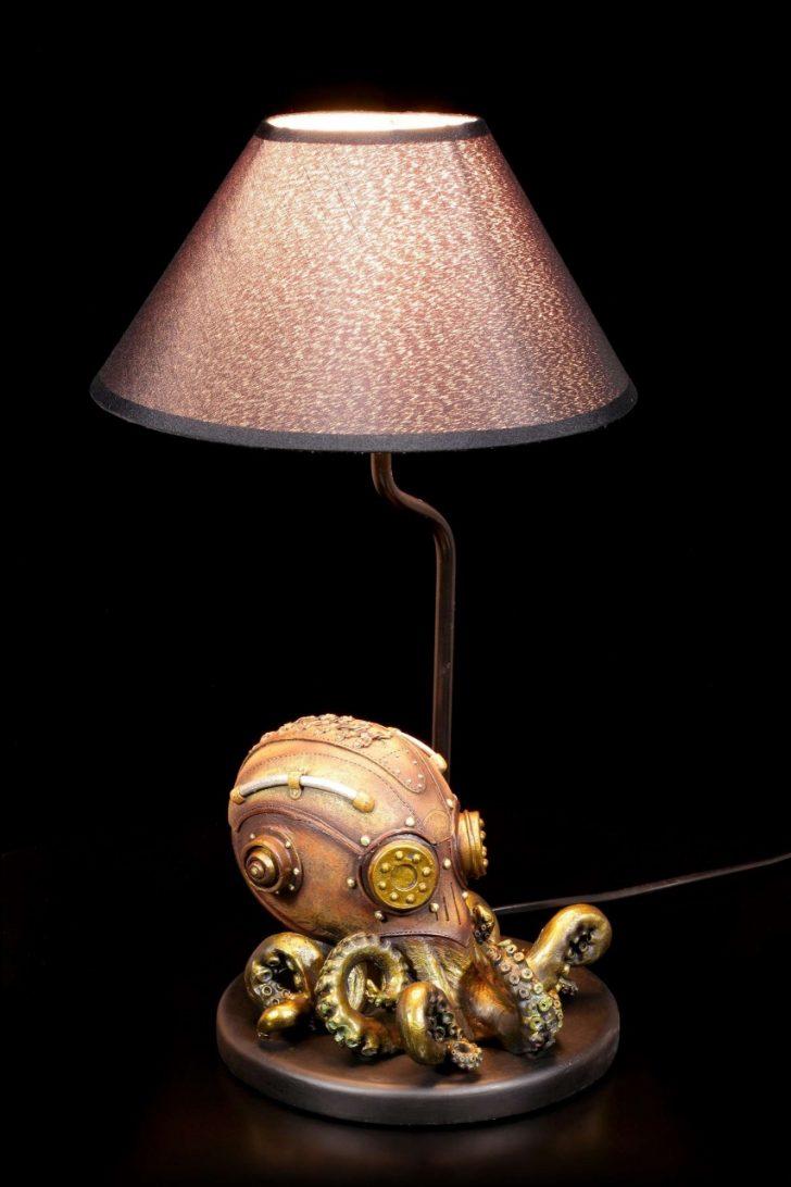 Medium Size of Light Sculptures   Licht Beton Elegant Lampen Und Licht Zum Konventionell Wohnzimmer Wohnzimmer Wohnzimmer Lampen