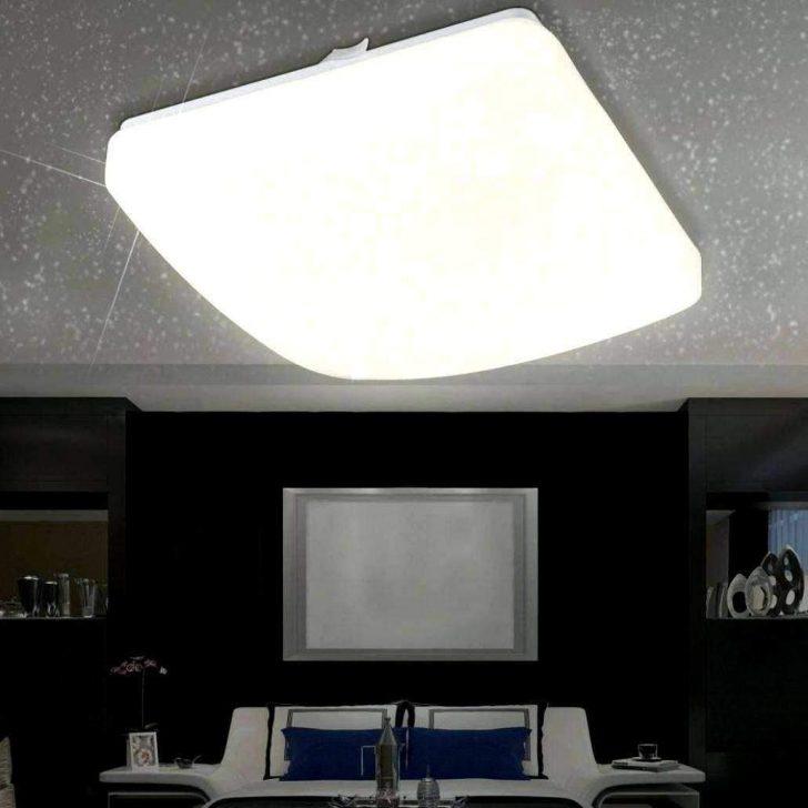Medium Size of Stylische Wohnzimmer Lampen Wohnzimmer Lampen Mit Fernbedienung Wohnzimmer Lampen Groß Höffner Wohnzimmer Lampen Wohnzimmer Wohnzimmer Lampen