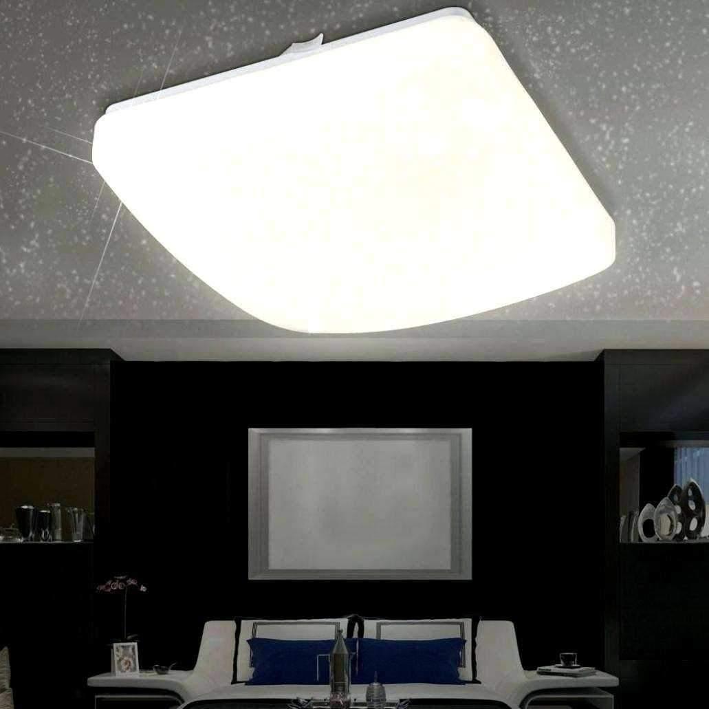 Full Size of Stylische Wohnzimmer Lampen Wohnzimmer Lampen Mit Fernbedienung Wohnzimmer Lampen Groß Höffner Wohnzimmer Lampen Wohnzimmer Wohnzimmer Lampen