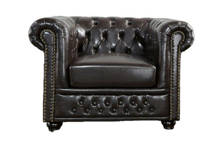 Medium Size of Stylische Wohnzimmer Sessel Wohnzimmer Couch Und Sessel Vitra Wohnzimmer Sessel Wohnzimmer Sessel Mömax Wohnzimmer Wohnzimmer Sessel