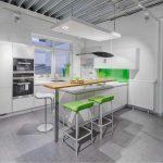 Suche Gebrauchte Einbauküche Gebrauchte Einbauküche Küche Wie Viel Ist Eine Gebrauchte Einbauküche Wert Gebrauchte Einbauküche Günstig Kaufen Küche Gebrauchte Einbauküche