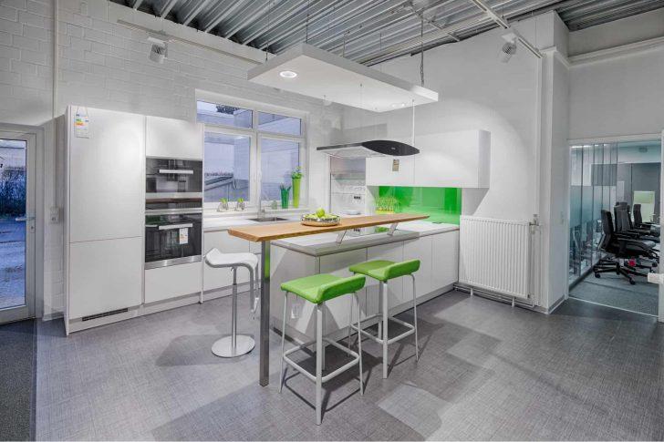 Medium Size of Suche Gebrauchte Einbauküche Gebrauchte Einbauküche Küche Wie Viel Ist Eine Gebrauchte Einbauküche Wert Gebrauchte Einbauküche Günstig Kaufen Küche Gebrauchte Einbauküche