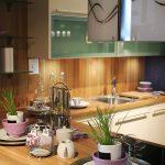 Suche Gebrauchte Einbauküche Gebrauchte Einbauküche Saarland Gebrauchte Einbauküche In Duisburg Gebrauchte Einbauküche Günstig Kaufen Küche Gebrauchte Einbauküche