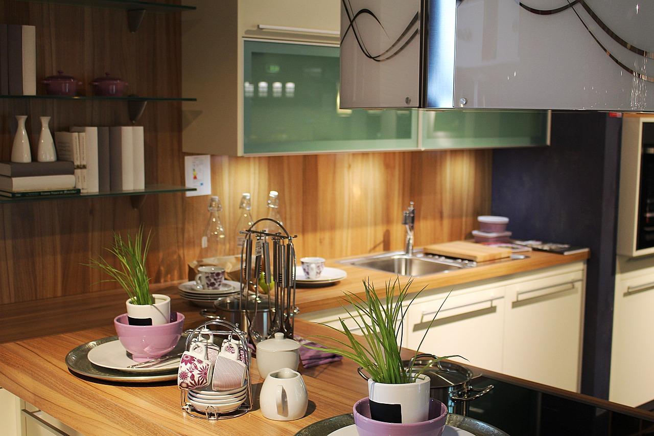 Full Size of Suche Gebrauchte Einbauküche Gebrauchte Einbauküche Saarland Gebrauchte Einbauküche In Duisburg Gebrauchte Einbauküche Günstig Kaufen Küche Gebrauchte Einbauküche