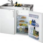 Suche Miniküche Mit Kühlschrank Miniküche Mit Kühlschrank 150 Cm Miniküche Mit Kühlschrank 120 Cm Miniküche 120 Cm Breit Mit Kühlschrank Küche Miniküche Mit Kühlschrank