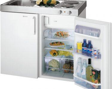 Miniküche Mit Kühlschrank Küche Suche Miniküche Mit Kühlschrank Miniküche Mit Kühlschrank 150 Cm Miniküche Mit Kühlschrank 120 Cm Miniküche 120 Cm Breit Mit Kühlschrank