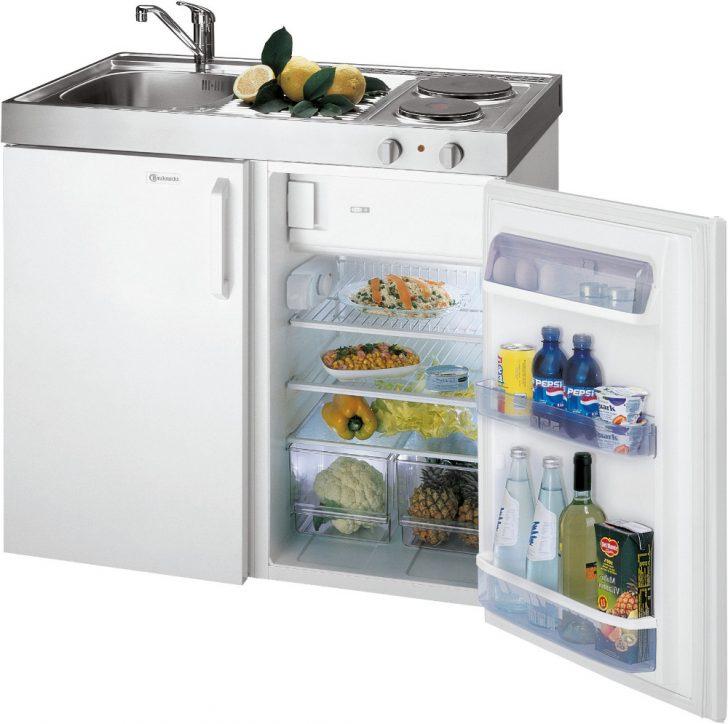 Medium Size of Suche Miniküche Mit Kühlschrank Miniküche Mit Kühlschrank 150 Cm Miniküche Mit Kühlschrank 120 Cm Miniküche 120 Cm Breit Mit Kühlschrank Küche Miniküche Mit Kühlschrank