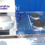 Miniküche Mit Kühlschrank Küche Suche Miniküche Mit Kühlschrank Miniküche Ohne Kühlschrank Miniküche Mit Kühlschrank Und Spülmaschine Miniküche Mit Kühlschrank Roller