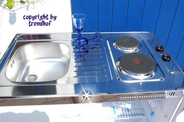 Medium Size of Suche Miniküche Mit Kühlschrank Miniküche Ohne Kühlschrank Miniküche Mit Kühlschrank Und Spülmaschine Miniküche Mit Kühlschrank Roller Küche Miniküche Mit Kühlschrank