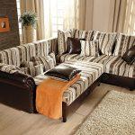 Wohnzimmer Liege Wohnzimmer Suche Wohnzimmer Liegen Liegewiese Liege Elektrisch Liegestuhl Ikea Kaufen Verstellbar Stylische Relax Liegesessel Designer Leder Mit Ausziehbarem Sofa