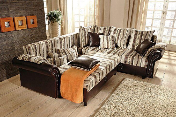 Medium Size of Suche Wohnzimmer Liegen Liegewiese Liege Elektrisch Liegestuhl Ikea Kaufen Verstellbar Stylische Relax Liegesessel Designer Leder Mit Ausziehbarem Sofa Wohnzimmer Wohnzimmer Liege