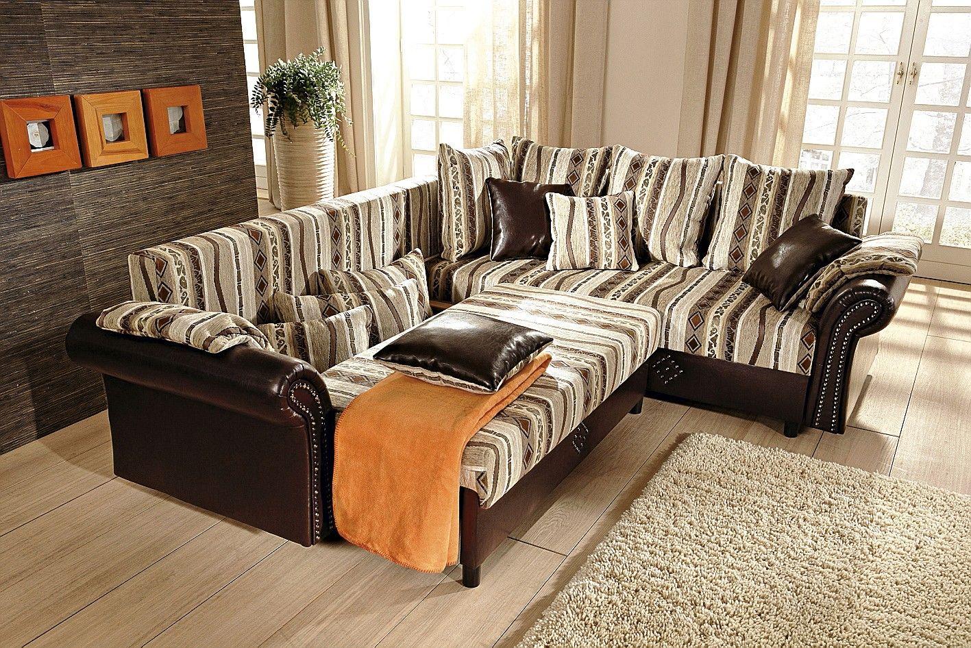 Full Size of Suche Wohnzimmer Liegen Liegewiese Liege Elektrisch Liegestuhl Ikea Kaufen Verstellbar Stylische Relax Liegesessel Designer Leder Mit Ausziehbarem Sofa Wohnzimmer Wohnzimmer Liege