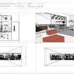Küche Planen Kostenlos Pconplanner Download Chip Einbauküche Selber Bauen Mit E Geräten Fliesenspiegel Machen Magnettafel Gardinen Für Die L Pendelleuchten Küche Küche Planen Kostenlos