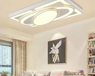 Deckenlampe Schlafzimmer Schlafzimmer Deckenlampe Led Deckenleuchte 90w Wohnzimmer Lampe Modern Schlafzimmer Weiss Günstig Deckenlampen Wandlampe Für Regal Rauch Komplettes Komplett Mit