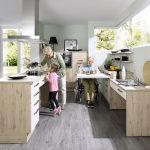 Behindertengerechte Küche Eine Barrierefreie Kche Planen Jetzt Auf Journalde Kreidetafel Wasserhahn Für Bodenbelag Beistellregal Spritzschutz Plexiglas Küche Behindertengerechte Küche