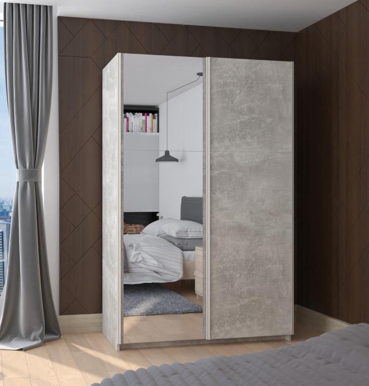 Medium Size of Schlafzimmer Komplett Günstig Kleiderschrank Schwebetrenschrank Schrank Beton 130 Teppich Schränke Günstiges Bett Komplette Eckschrank Wandbilder Betten Led Schlafzimmer Schlafzimmer Komplett Günstig