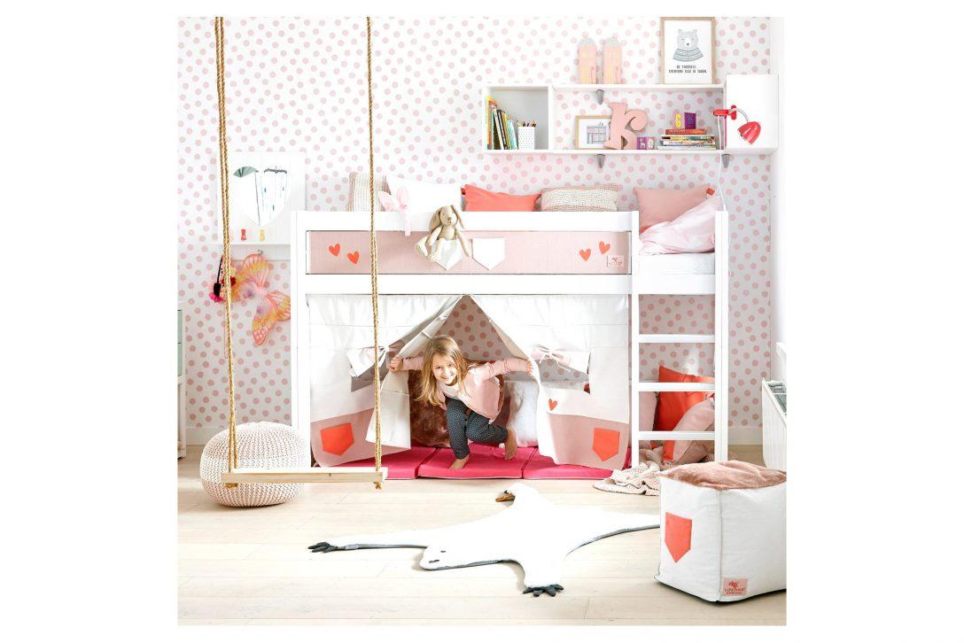 Large Size of Lifetime Bett Kinderzimmer Sugar Pie Weiss Günstige Betten 140x200 Modern Design Ikea 160x200 Eiche Sonoma Rausfallschutz Boxspring Hohes Kopfteil Günstig Bett Lifetime Bett
