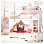 Lifetime Bett Kinderzimmer Sugar Pie Weiss Günstige Betten 140x200 Modern Design Ikea 160x200 Eiche Sonoma Rausfallschutz Boxspring Hohes Kopfteil Günstig Bett Lifetime Bett